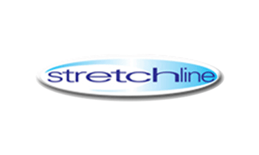 STRETCHLINE