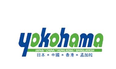 YAKOHAMA