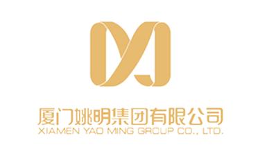 XIAMEN YAOMING GROUP CO.LTD